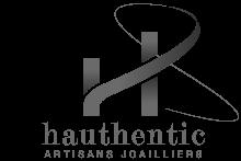 Hauthentic - bague de fiancaille