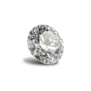 Paire assortie diamants 0.10 carat D/E IF/VVS1 HRD 0.22ct Excellent/Very good Excellent Excellent