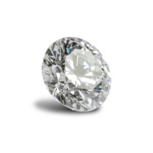 Diamant 0.15 carat D VS1 HRD 0.16ct Excellent Excellent Very Good None 3.50 x 3.53 x 2.10 mm