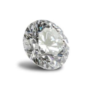 Paire assortie diamants 0.25 carat E SI1 HRD 0.50ct Excellent Excellent Excellent