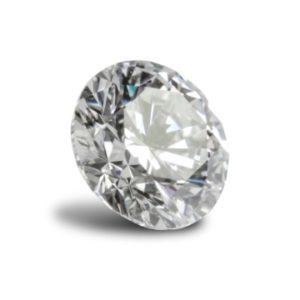 Paire assortie diamants 0.25 carat F/G VVS1/IF HRD 0.53ct Excellent/Very good Excellent Excellent