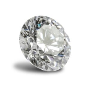 Paire assortie diamants 0.30 carat H VS1/VS2 GIA 0.74ct Excellent/Very good Excellent Excellent