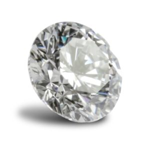 Paire assortie diamants 0.5 carat H VS2 GIA 1.00ct Very good Excellent,Very good Very good