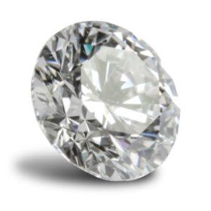 Paire assortie diamants 0.7 carats H VS1/VVS2 HRD 1.40ct Very good Excellent Excellent,Very good