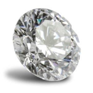 Paire assortie diamants 0.7 carats I/H VVS1/VVS2 GIA 1.45ct Excellent Excellent Excellent