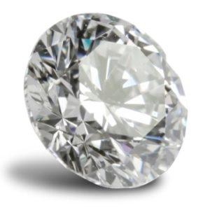 Paire assortie diamants 1 carat F/G SI2 IGI 2.00ct Very good Very good,Excellent Very good