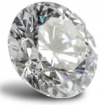 Paire assortie diamants 1.25 carat J/I VS1 GIA 2.46ct Excellent Excellent Excellent