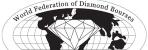 Membre de la Bourse Diamantaire d'Anvers